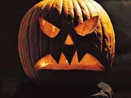 HiFi Holidays: Halloween